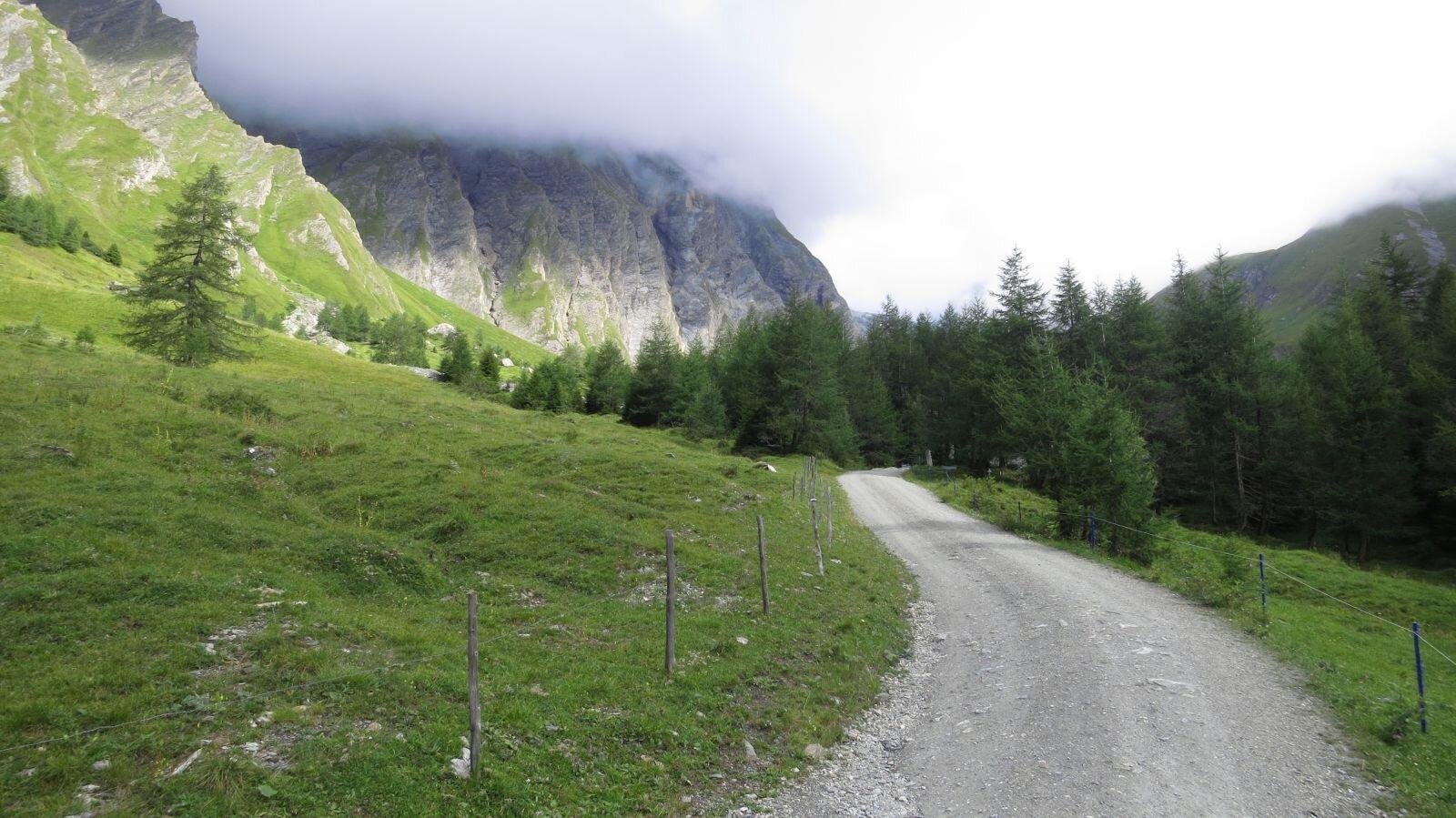 Alpy2018 003