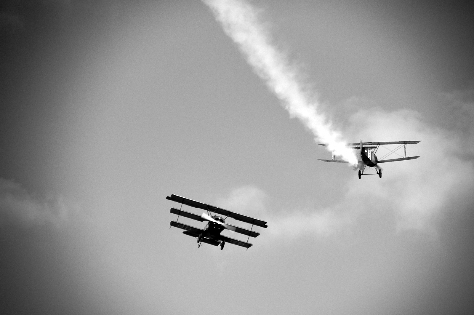 Rybnik Gotartowice - Aeroklub ROW