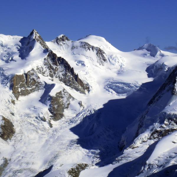 Alpy 2016